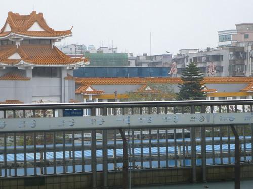 Guangdong-Shenzhen-Guangzhou (18)