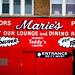 Marie's