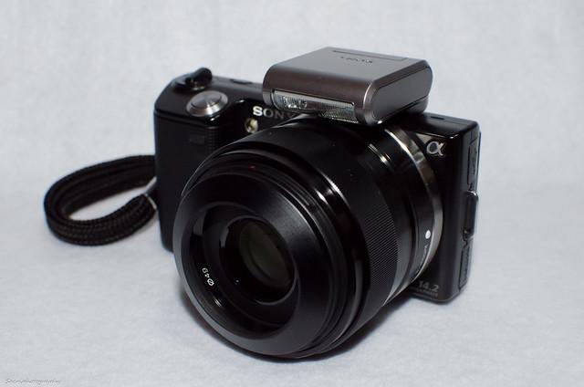 E 35mm F1.8 OSS #13