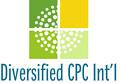 www.diversifiedcpc