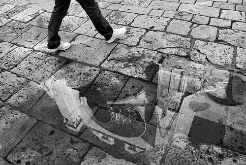 [ CATEDRAL TARRAGONA ] by JoanOtazu