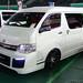 FCCS.minivan.1