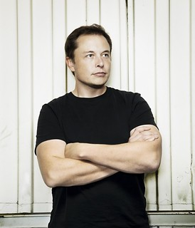 Elon%20Musk_courtesy%20SpaceX