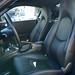 2007 Porsche Cayman 5spd Guards Red Black in Beverly Hills @porscheconnection 719