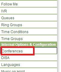 conference dedysetyo.net1
