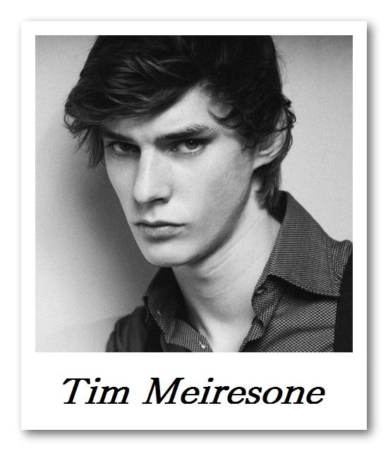DONNA_Tim Meiresone