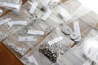 atom parts