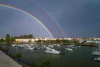 Rain in Spain 2