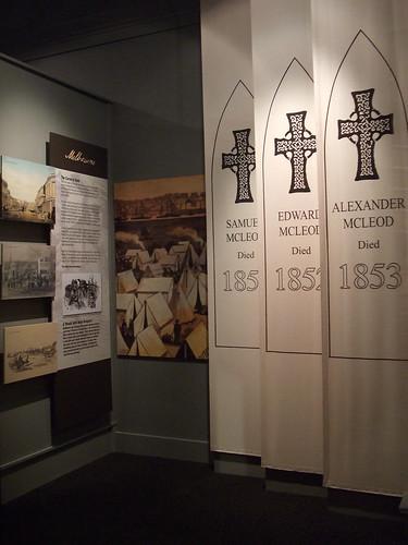 Waipu Museum