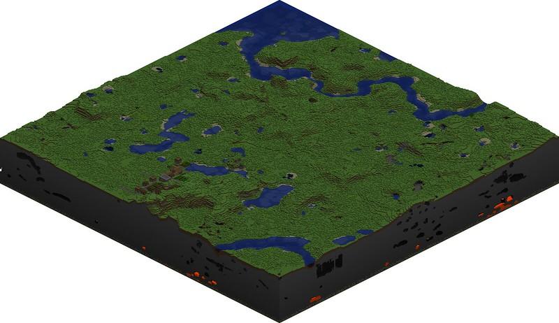 IMAGE(http://farm9.staticflickr.com/8371/8530518847_26508d2b50_c.jpg)