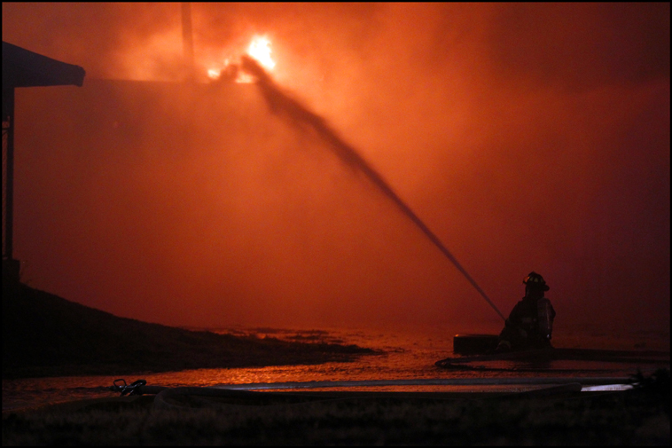 WarehouseFire07