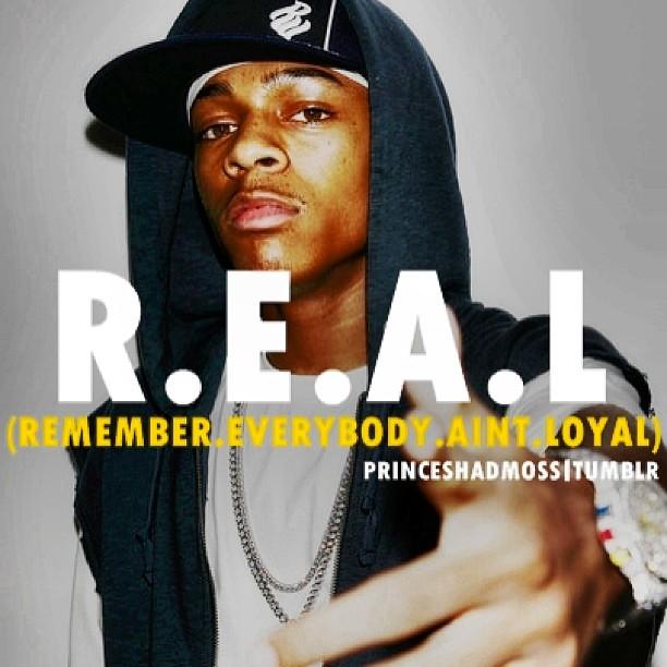 real nigga Real nigga testo canzone cantato da boosie badazz: where tha real niggas at  light one for a real nigga smoke one for a real nigga let's.