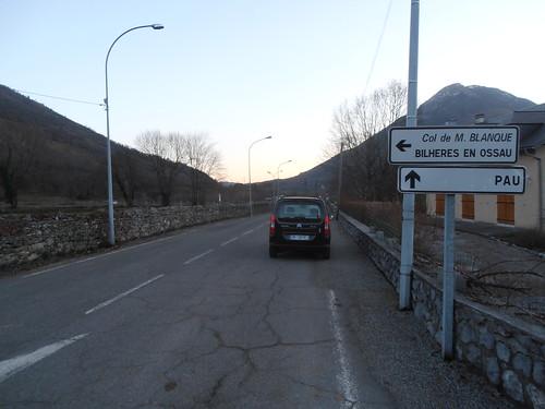 Col de Marie Blanque 002