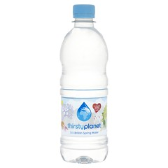 glass bottle(0.0), drinkware(0.0), drink(0.0), water(1.0), distilled beverage(1.0), bottle(1.0), bottled water(1.0), mineral water(1.0), drinking water(1.0),
