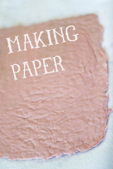 paper-making4-(1-of-1)