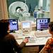 LoRez_MRI technologists at University Hospital_7902945446_o