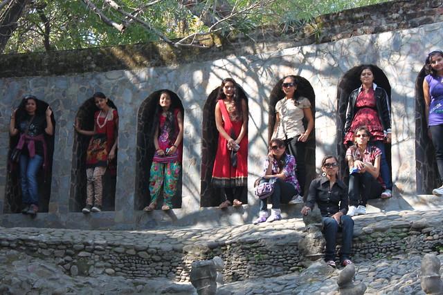 IMG_9347-Chandigarh-Nek-Chand-garden
