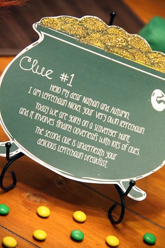 Clue-1_Big-Pot-of-Gold