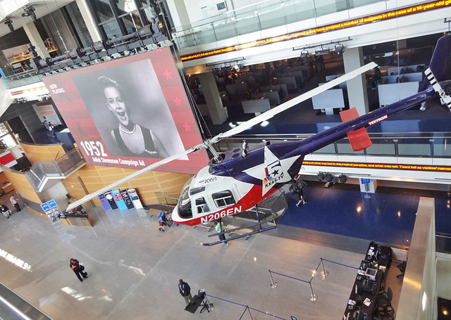 helicopter-newseum