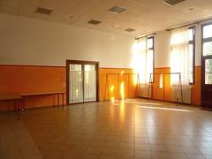 Sala Gialla