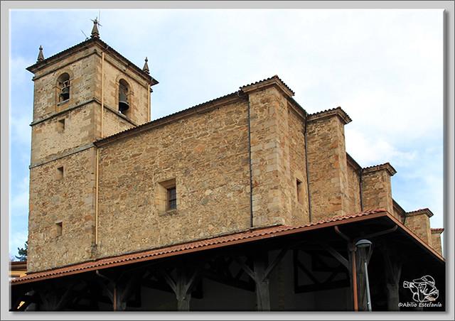 19 Via Bayona Tolosa-Beasain