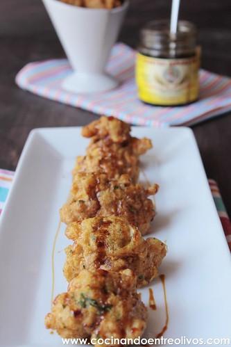 Buñuelos de bacalao www.cocinandoentreolivos (16)