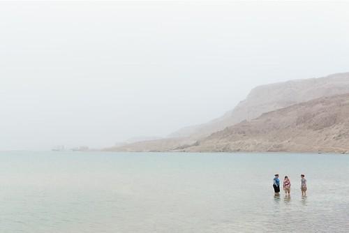 hiepler, brunier, dead sea