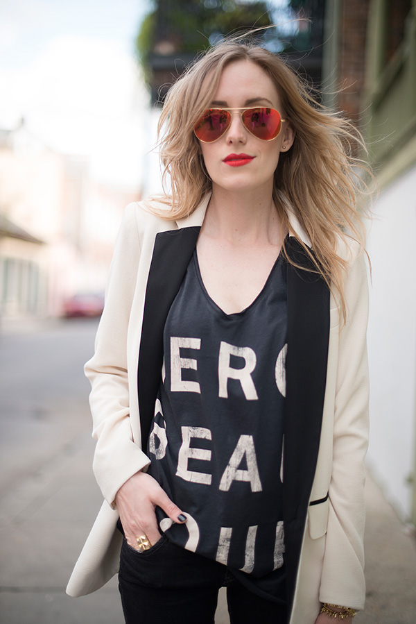 eatsleepwear-ray-ban-zara-nanette-lepore-1