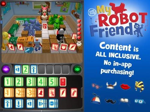 MyRobotFriend1-540x405