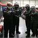 Small photo of Karting in Cardiff (A few good men)