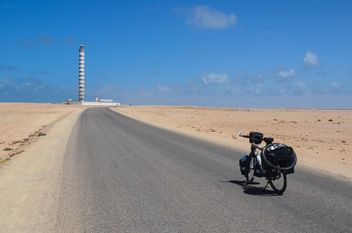 Day135-Bike-130318