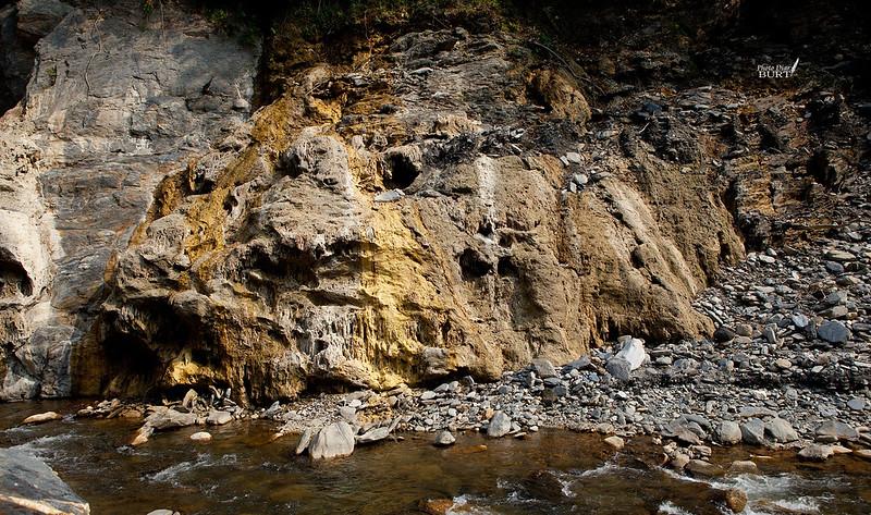 哈尤溪溫泉 (17)