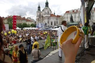 2006 Prague MarathonMusicFestival 001