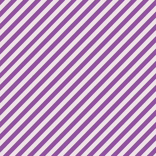 RBF_PS-PSP_007_stripes_b