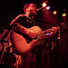 Matt Pryor @ Revival Tour 3.22.13-10
