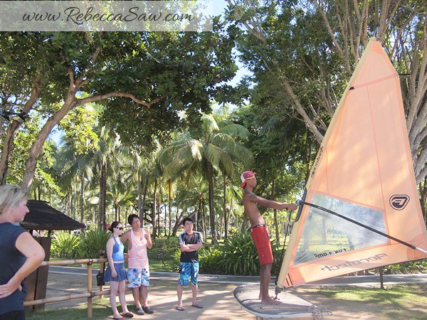 Club Med Bali - windsurfing - rebecca saw -002