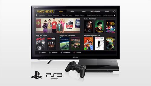WATCHEVER_PlayStation3_II