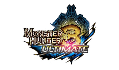 Nintendo Australia Crown Their Ultimate Monster Hunter