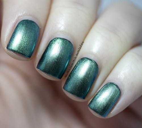 Glitter Gal Warped Teal (1)
