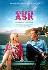 Sadece Aşk - Love Is All You Need (2013)