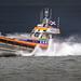 Lifeboat 'George Dijkstra' - Nieuwe Maas - Port of Rotterdam