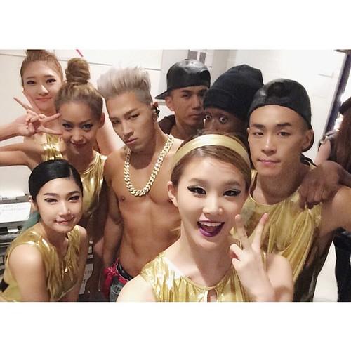 Taeyang-RISEtour-Tokyo-20140827 (7)