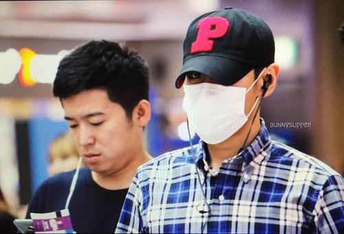 BIGBANG Seoul ICN to Zhongshan 2016-07-21 (18)