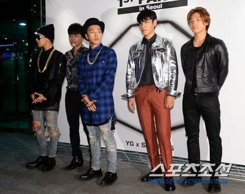 BIGBANG_NONA9ON-party-Seoul-20140911(32)