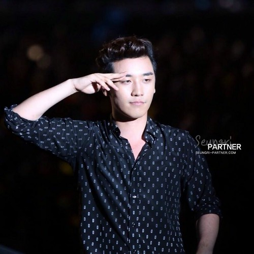 BIGBANG-ANation-Tokyo-HQpics-20140829(111)
