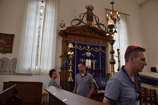synagoge (1)