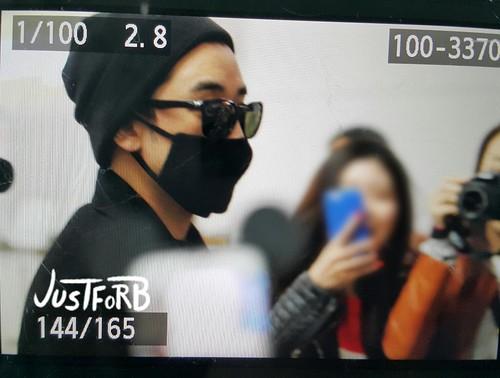 Big Bang - Incheon Airport - 21mar2015 - Seung Ri - Just_for_BB - 01