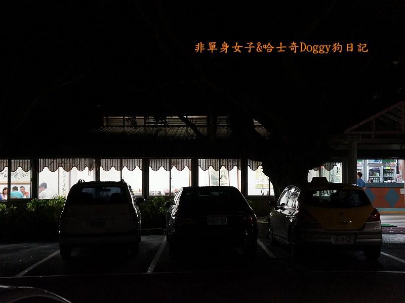 紗帽山六窟溫泉餐廳02