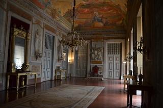 Image of Palácio Nacional de Mafra near Mafra. portugal mafra palácioconventonacionaldemafra