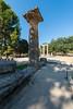Archaic Greece – VIII: Olympia Heraion